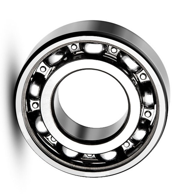 Drawn Cup Needle Bearings HK3020 2RS, HK3024 2RS, HK3516 2RS, HK3520 2RS, HK4016 2RS, HK4020 2RS, HK4520 2RS, HK5024 2RS