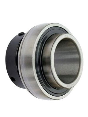Single Row Open Type Metric Deep Groove Ball Bearing 6002/6003/6004/6005/6006/6007/6008/6009/6010/6011/6012/6013/6014/6015/6016/6017/6018/6019
