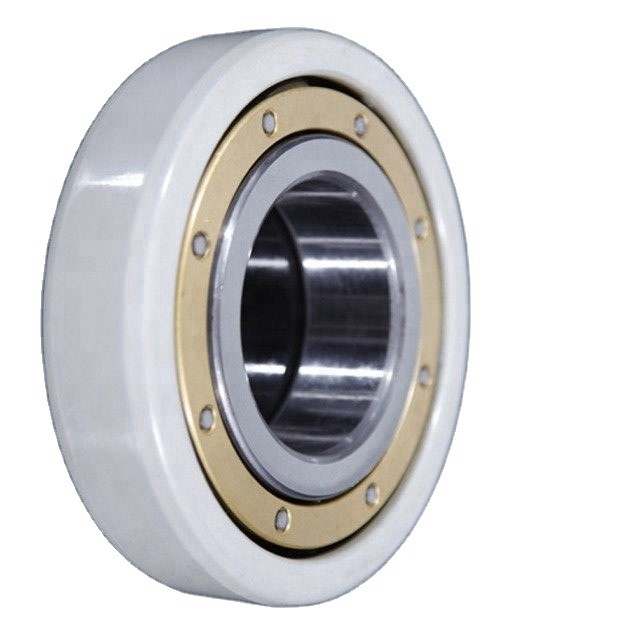 Standard Deep Groove Ball Bearing 6000 6000zz 6207 6210 6305 6302 6901 2RS Series