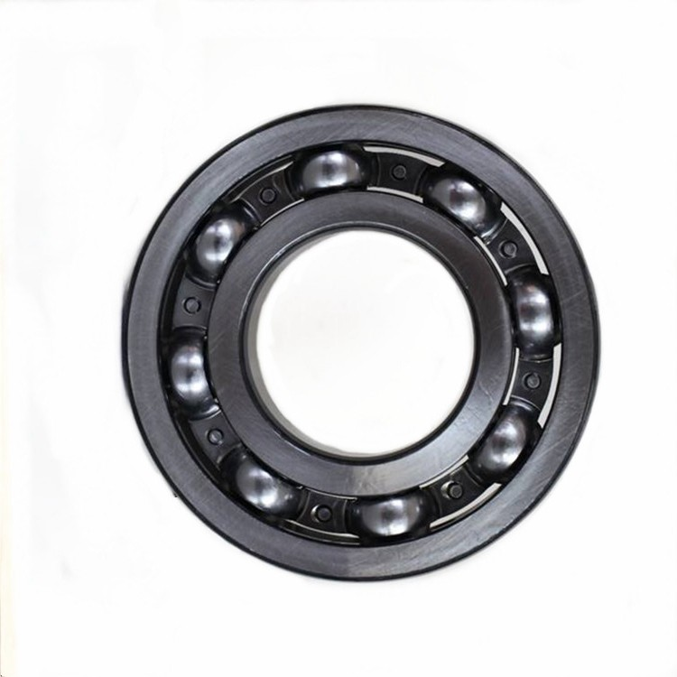 High quality China factory pirce Deep Groove Ball Bearing 6301-2RS bearing