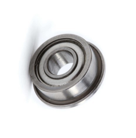 6311 6203 6309 6307 6008 6010 6206 Frictionless Bearing Price List 6202 Bearing