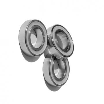 Yczco China Bearing Factory 695zz 608zz 625zz Micro Miniature Sealed Deep Groove Ball Bearings