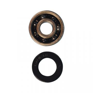 SKF 6000 Zz RS Deep Groove Ball Bearing High Precision Motorcycle Use