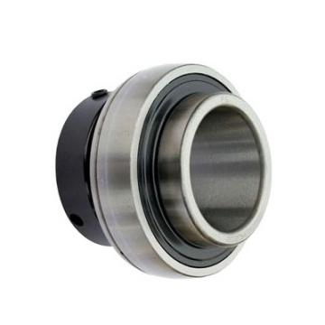 Agricultural Machinery 6001 6002 6003 6004 6005 6006 6007 6008 Deep Groove Ball Bearing/Ball Bearing with Competitive Price