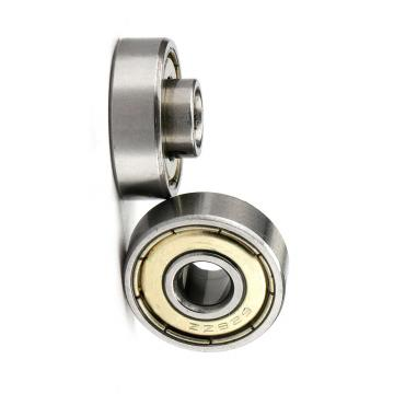 Zirconia Full Ceramic Bearing 20*42*12mm 6004 Ceramic Ball Bearing