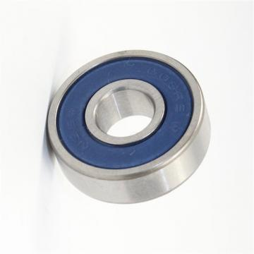 High Quality SKF Roller Bearing 32011 Tapered Roller Bearing Made in Germany (32010 32012 32013)