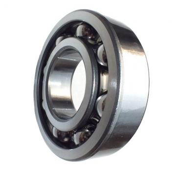 Good Quality SKF Taper Roller Bearing 32017 32018 32019 32020