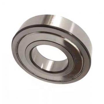 NSK bearings 6205z Deep Groove Ball Bearing 6205zz