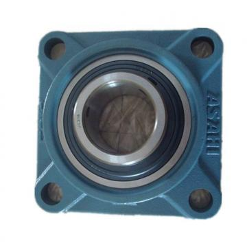 68 Series Thin Wall Precision Deep Groove Ball Bearing 6805