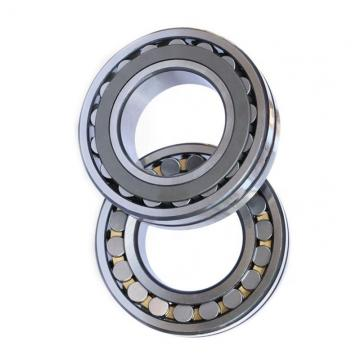 30210 export high precision taper roller bearing NACHKOYO HR30210J