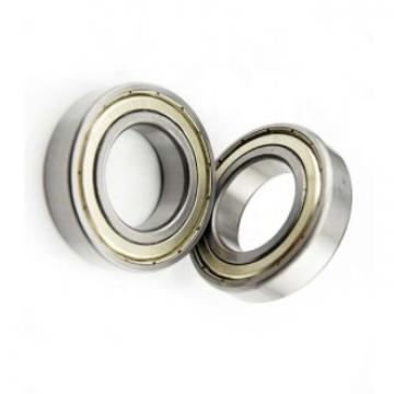 5Pcs 6802 2RS Bearing 15*24*5 mm ABEC-7 Metric Thin Section 61802RS 6802 RS Ball Bearings 6802RS