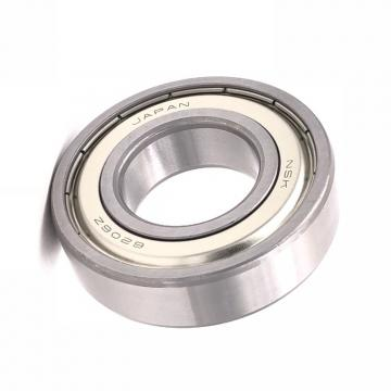 chrome steel 40*62*15 mm 32908 7908 Taper roller bearing china bearing factory with dependable price