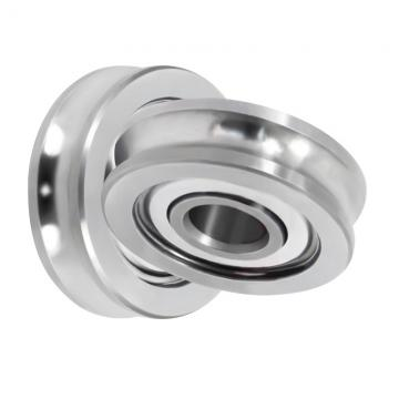 Low Noise Miniature Ball Bearing F699zz of High Grade