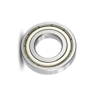 OEM Chinese factory JZM High Quality Deep groove ball bearing F626ZZ with flange bearing F626 6*19*6