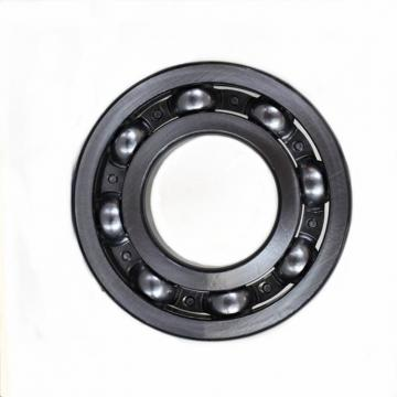 China bearing 25x52x10 deep groove ball bearing 68205