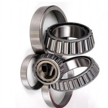 First-Class Quality Competitive Price Deep Groove Ball SKF Bearing 6311