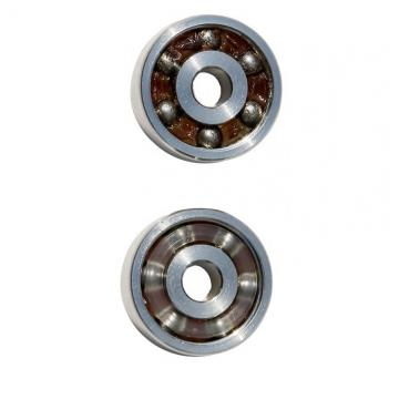 High Quality Fan Bearing Deep Groove Ball Bearing 6000 zz/2rs size 10 x 26 x 8 mm 100 with factory price