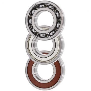 SKF brand's best-selling deep groove ball bearing 6000 2Z