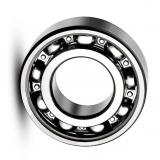 Chrome Steel 8*22*7mm Ball Bearing 608zz Micro Bearing 608-2RS 608zz