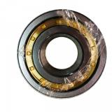 17mm bore Insert ball bearing 203-XL-KRR