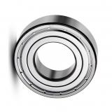 Ultra Thin Wall Bearings 6702zz 2RS Robot Vacuum Cleaner Bearing (6002, 6003, 6202, 6203)