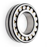 Inch Sizes Miniature Deep Groove Ball Bearings
