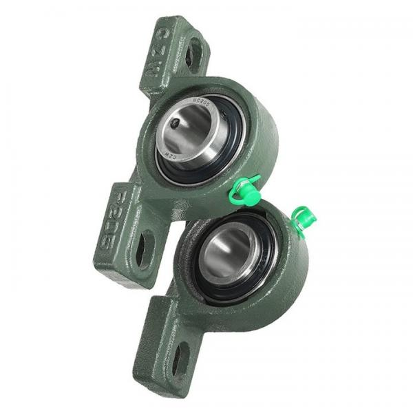 (ELECTRONIC COMPONENTS) SY-5-K -504 #1 image