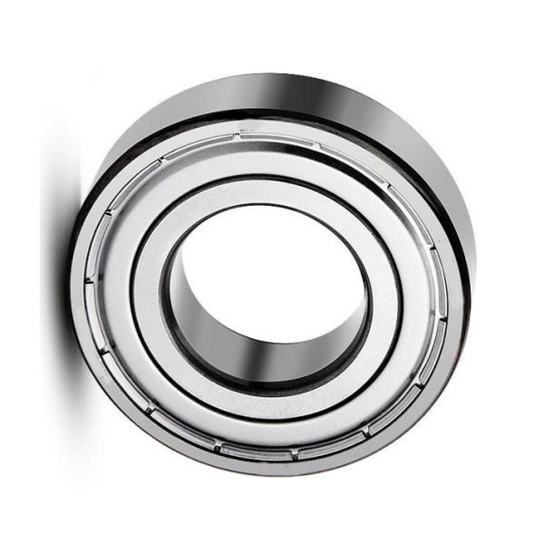 Double Row Spherical Roller Bearing 23092/23096/24024/24026/24028/24030/24032/24034 #1 image