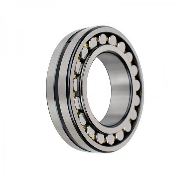 low price China factory manufactory Deep groove ball bearing 6205 6204 6203 6202 6201 6200 bearing 2RS ZZ RZ #1 image