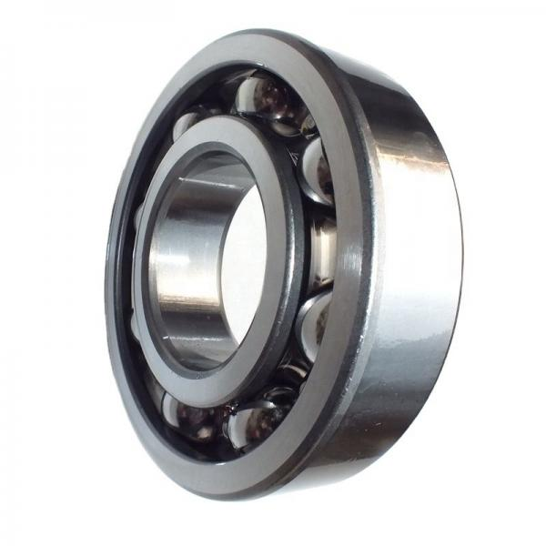SKF 32216 Bearing with Taper Roller Metric Size Bearing #1 image