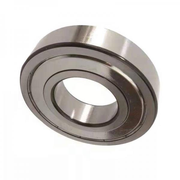 6201 HOTO bearing high precision low noise 6201RS bearings #1 image