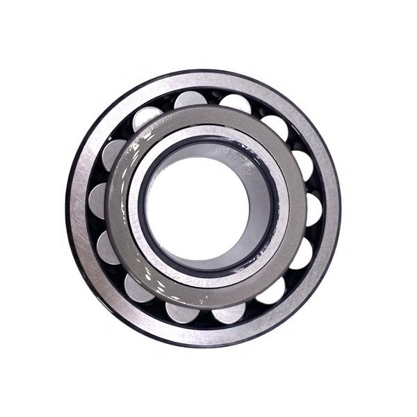 High Quality Hybrid Ceramic Ball Bearing 6805 2RS SUS 440 From China Factory #1 image