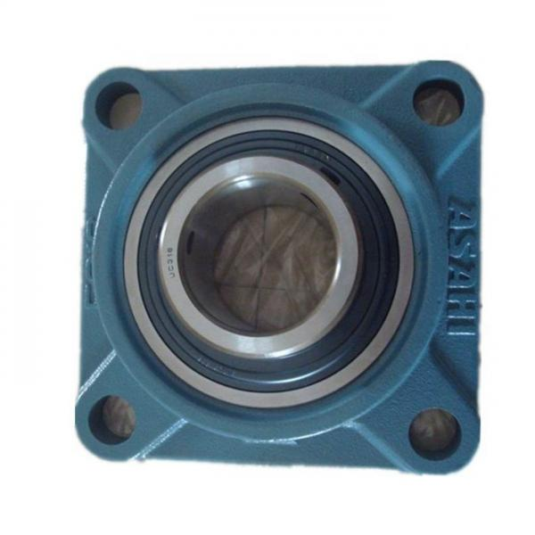 for Bike Bottom Bracket SUS 440 6805 2RS Hybrid Ceramic Ball Bearing with High Quality #1 image