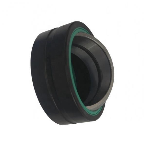 YNN Good performance and long life miniature ball bearing 602 for bicycle #1 image