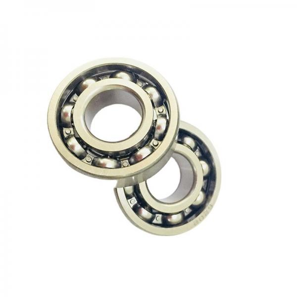 Tapered bearing professional high precision bicycle bearing #1 image