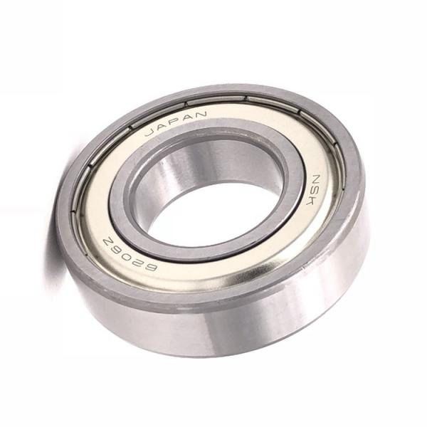 Factory Customize Chrome Steel Tapered Roller Bearing 32218 CT100 Bearing #1 image