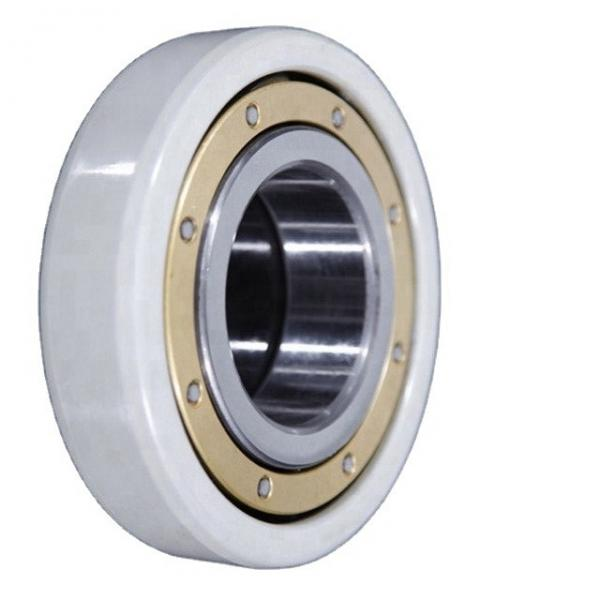 6203zz Deep Groove Ball Bearings (6203 6204 6205 6206 6207 6208 6210 ZZ C3) #1 image