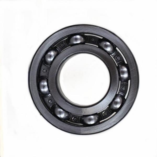 Agricultural Machinery Deep Groove Ball Bearing 6908 RS bearing #1 image