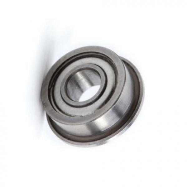 Chrome Steel Ball Bearing 6301 6305LC 6306 6325 6306 6328 663 163110 2RS 638 RS 6308 6309 63006 6313 6304 6311 2z #1 image