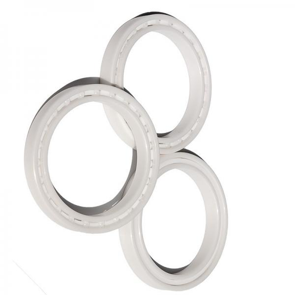 5215 2RS Angular Contact Ball Bearings #1 image